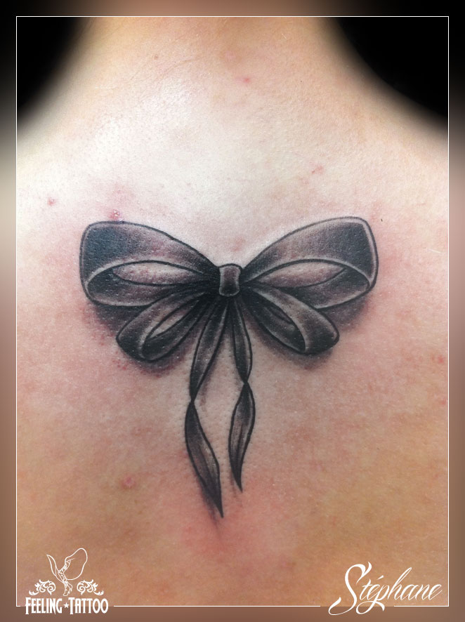 Feeling Tattoo Piercing Tatouages Par Stephane Galerie 7