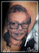 Tatouage - Portrait gar�on interieur bras